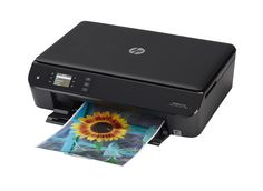 Best Printers to Buy Right Now: Choosing the best printer for your needs is a lot like buying a phone. You find a brand you like, select the features you want, and try not to get crushed by the hidden costs. But that can be hard. On average, printer ink—which many models gobble up—will set you back $50 per ounce. These four printers stood out in Consumer Reports testing.  Pictured: HP Envy 4500
