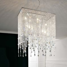 Pendant Lamps on Pinterest  Blown Glass, Lamps and Steel