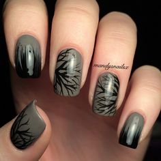 Instagram media mandysnailsx #nail #nails #nailart