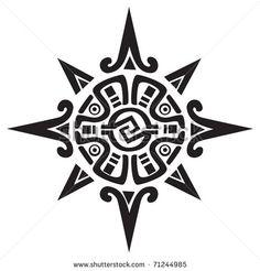 Symbol Stok Vektörler ve Vektör Küçük Resmi   Shutterstock