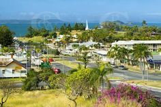 yeppoon qld - Google Search