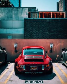 Porsche Singer 911 August 01 2017 at free porn cams xxx online 500 girls sexy keywords: sex girls cum video milf big ass big tit hard x art Porsche Classic, Classic Cars, Singer 911, Singer Porsche, Porsche Carrera, Ferdinand Porsche, Automotive Photography, Car Photography, Retro Cars