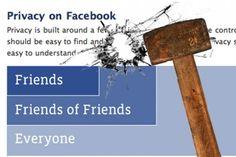 Social media privacy around the globe Social Media Privacy, Theory, Globe, People, Speech Balloon, People Illustration, Folk