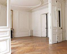 Image result for dream flooring apartment