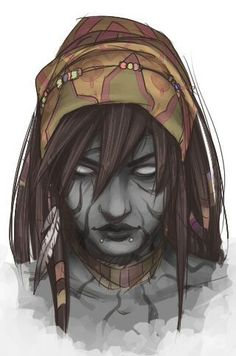 Image result for female goliath