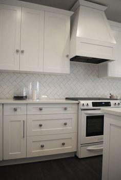 Wundervoll Küche Backsplash Diagonale Muster Küchen Wenn Sie Haben Viele Menschen Mit  Verschiedenen Aspekten Der Küche,