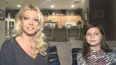 Kid interviews her mom, a Business Coach