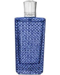 The Merchant of Venice - Nobil Homo Kollektion Venetian Blue - Eau de Parfum für Herren