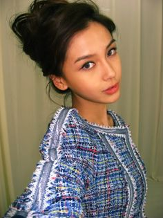 Angela Yeung Wing