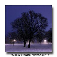 martinbernier.com #photographe #professionnel #Montréal #cours #gratuit