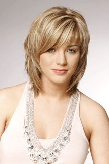Hair Style, hair Styles, before and after photos, L Salon, hairstyle, hairstyles, hair styles San Mateo,