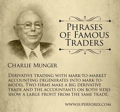 Phrases of famous traders #SuperForex #Forex #Trader #Trading #Broker #Signals #Phrases #Famous #Munger