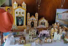 artesanato florianopolis - Pesquisa Google