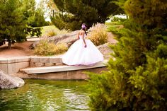pretty quinceanera dresses - Long Beach wedding photographer - Which wedding photographers provide best services? | SmugMug