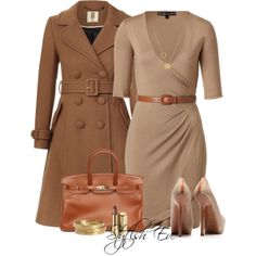 Noha created by stylisheve on polyvore