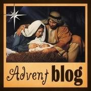 Christmas Advent Blog... get a small daily dose of what this Season is all about.  Fantastic instrumental Christmas music as well!