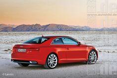 pictures of 2015 Audi A4 | http://i.auto-bild.de/ir_img/1/1/0/0/7/7/9/BMW-3er-729x486 ...
