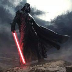 Darth Vader Star Trek, Vader Star Wars, Images Star Wars, Star Wars Pictures, Marvel Dc, Marvel Comics, Star Ears, Star Wars Desenho, Dark Side