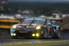 24 Stunden von Le Mans (Zoom), - Rennen14.06.2015, 15:21:34 - World Endurance Championship WEC bei Motorsport-Total.com