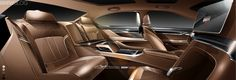 2016-bmw-7-series-sketches-images-1900x1200-09.jpg (1900×650)