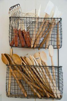 #KitchenLayout #kitchenstorageideas #kitchenstorage #kitchenorganization