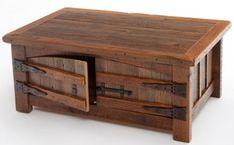 Reclaimed Barn Wood, Old Wood, Rustic Wood, Rustic Barn, Weathered Wood, Barnwood Coffee Table, Rustic Coffee Tables, Wood Tables, Coffee Table Plans