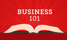 Must-read business books!