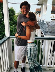 100 Cute and Sweet Relationship Goal All Couples Should Strive For - Page . - 100 Cute and Sweet Relationship Goal All Couples Should Strive For – Page 80 of 100 – Jim Mead - Wanting A Boyfriend, Boyfriend Goals, Future Boyfriend, Cute Couples Photos, Cute Couples Goals, Romantic Couples, Cutest Couples Kissing, Couple Goals Relationships, Relationship Goals Pictures