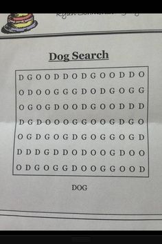 People Are Calling This 'The World's Hardest Word Search'—Can You Crack It? People Are Calling This 'The World's Hardest Word Search'—Can You Crack It?,Lol This word search has been deemed 'The World's Hardest Word. Reto Mental, Hardest Word, Evil Games, Funny Quotes, Funny Memes, Funniest Memes, Funny Pranks, Dog Search, Brain Teasers