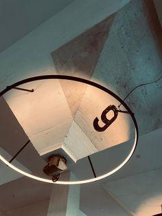 Wall Lights, Interiors, Blog, Design, Home Decor, Appliques, Wall Fixtures, Interior Design, Decorating