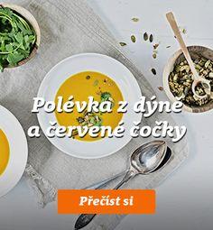 Recepty z čočky | Kolonial.cz
