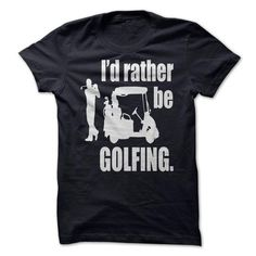 Golf Tshirts - Limited Edition - #girls hoodies #best hoodies. BUY-TODAY  => https://www.sunfrog.com/Sports/Golf-Tshirts--Limited-Edition.html?id=60505