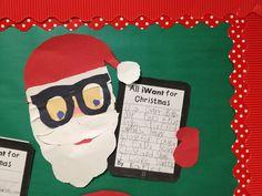 Tunstall's Teaching Tidbits: My Year In Bulletin Boards! {Teacher Eye Candy}