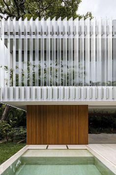 jzl house bernardes arquitetura | leonardo finotti architectural photographer..