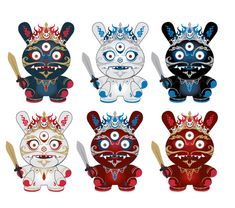 dunny-2012-andrew-bell-3