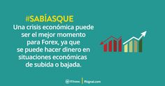 #SabíasQue #FFSignal #TradingForex #SeñalesForex #Divisas #Trading #trading #daytrading #pips #business #daytrading #investing #equities #entrepreneur #ForexGroup #ForexSignals #Finance #HedgeFund #MakeMoney #Wealth #Profit #CursoForex #LearnForex #Technicals