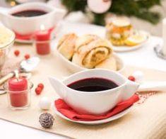 Barszcz do pasztecików Feta, Tableware, Recipes, Thermomix, Dinnerware, Dishes, Recipies, Serveware, Food Recipes