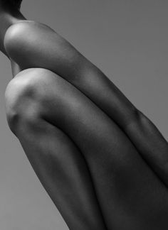 On Body Forms by Klaus Kampert