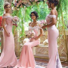 Bom diaaa! ❤ . . . . . . . #bomdia #goodmorning #buenosdias #casamento2016 #casamentoblindado #casamento #weddingphoto #weddings #wedding #weddingdress #bridesmaid #bridesmaids #bride #bridal #brides #madrinhas #madrinha #marriage #dream #vestido #dress #fashion #fashiondress #l4l #love