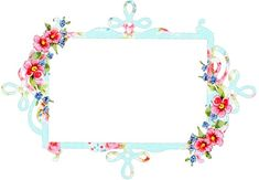 Shape of frame by Nicole Lombardoclick to enlarge This lovely frame was inspired by my lovely friend Elyse ..she is one of the sweetest blog friends I have ever met….. Not to mention how I fell head over heals in love with her beautiful blog the very instant i set my eyes on it! Her …