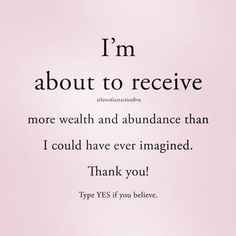 Manifestation Spells Law Of Attraction - Manifestation Quotes Thoughts - - - Manifestation Miracle Truths Wealth Affirmations, Morning Affirmations, Positive Affirmations, Positive Quotes, Manifestation Law Of Attraction, Law Of Attraction Affirmations, Law Of Attraction Quotes, Quotes To Live By, Life Quotes