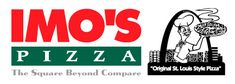 Imo's Pizza. A St. Louis Favorite.