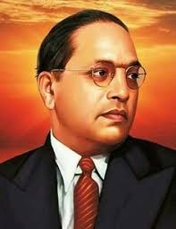 Image Result For Babasaheb Ambedkar 2018 Hd Buddha Image Lord Buddha Wallpapers Constitution Day
