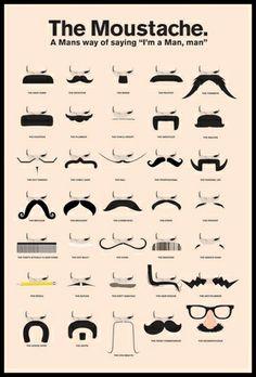 Humor Poster - AllPosters.ca