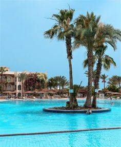 44 Bilder Auf Die 5 Besten Hotels In Hurghada In 2019 Beste