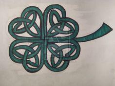 interlace-clover-tattoo-design-by-gem-of-the-stars-d36rfrr-tattoo-design