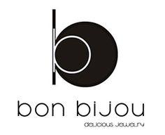 Bon Bijou Delicious Jewelry Beauty, Jewelry, Jewerly, Jewlery, Schmuck, Jewels, Jewelery, Beauty Illustration, Fine Jewelry