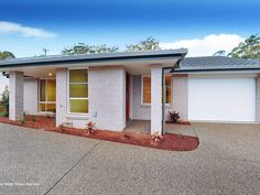 8/2a Toorak Court Port Macquarie