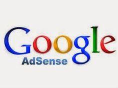 Cum sa intri in Google AdSense