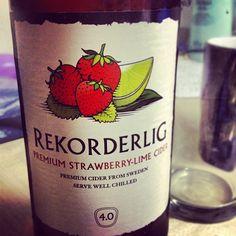 An after work treat for jor_rden